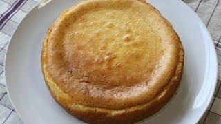 ベイクドチーズケーキ|cook kafemaruさんのレシピ書き起こし