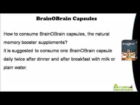 cortyx-clarity-brain-booster