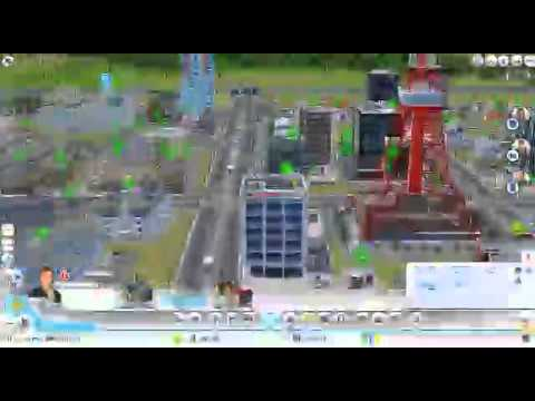 SimCity5tipsandtricks.com - SinCity - 5 / 6