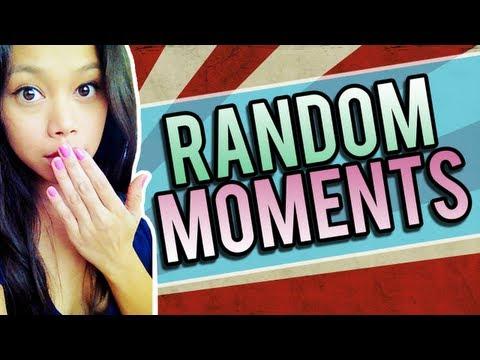 COD Black Ops 2 | Random Moments | MR. Mae, Karaoke, Squeakers