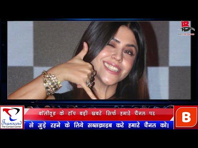 Bollywood News & Gossip #Ekta_Kapoor Special