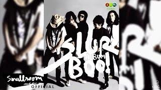 Slur - คล้าย [Official Audio]