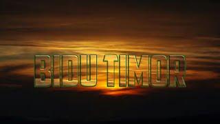 Mix Bidu Timor Terbaru 2018 MP3