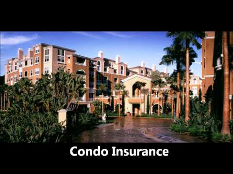 Car Insurance | Homeowner's Insurance | (760) 231-7999