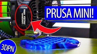 349-prusa-mini-impressive-features-and-a-32-bit-board-in-a-smaller-form-factor
