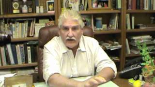 Lungs, Sinus & Mucus Conditions Part 1