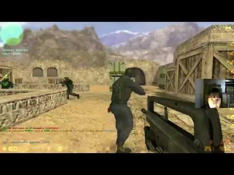 Игра Стрелялки 2 Опасная перестрелка на двоих!! играть