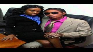 VYBZ KARTEL FEAT GAZA SLIM - SO MUCH WOMAN - DAILY DOSE RIDDIM - APRIL 2012