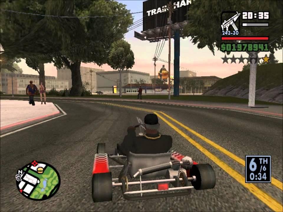 Formula Car Games Free Online