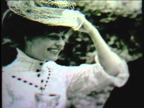 The Real Rose Calvert From Titanic Reelrundown Entertainment