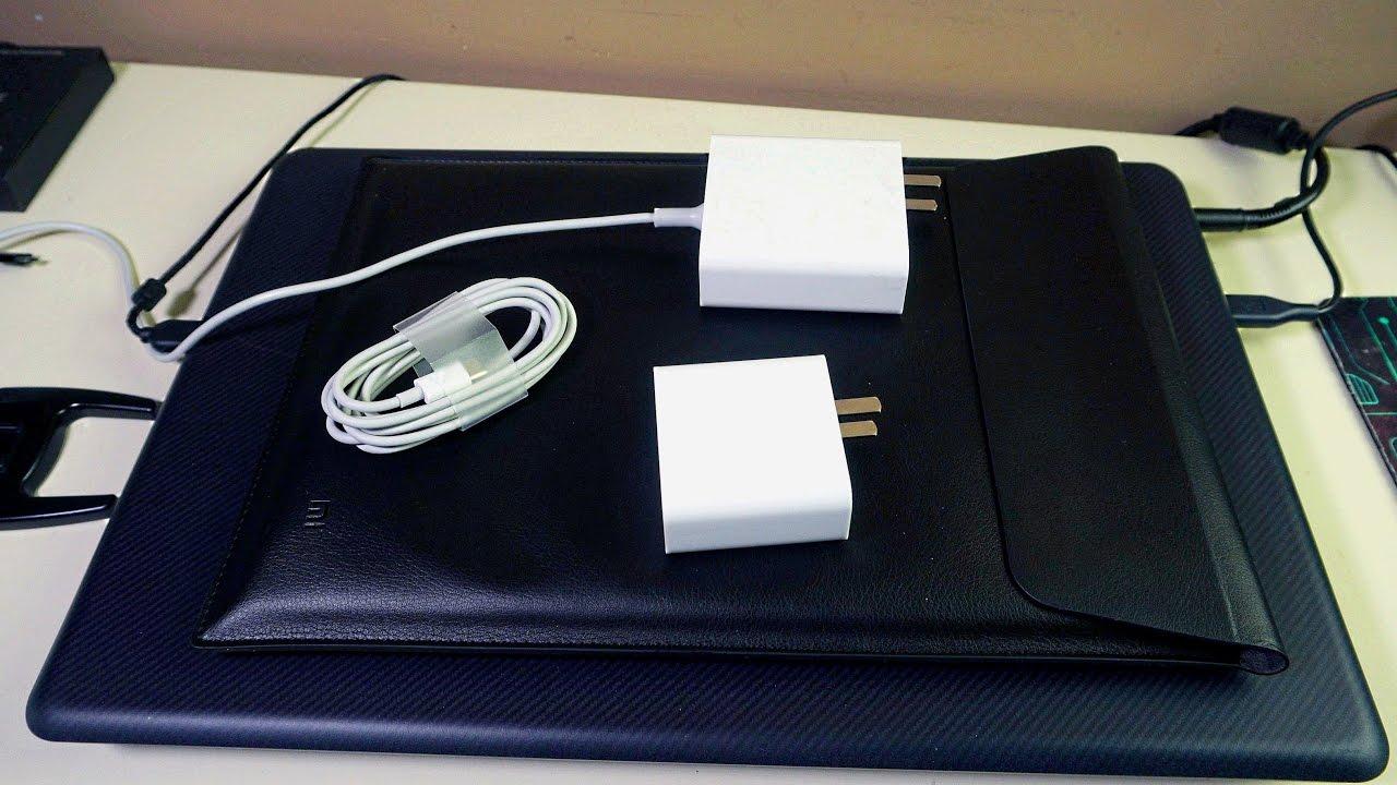 Сумка для ноутбука, кружка с силиконовым держателем, практичная .
