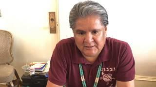 Free Indian Market | Elvis Torres Pottery