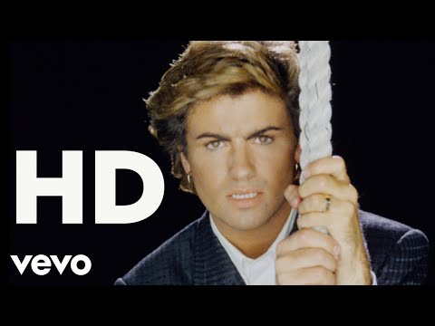 Смотреть клип George Michael - Careless Whisper