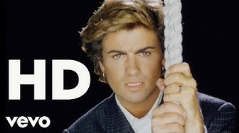 George Michael - Careless Whisper (Official HD Video)