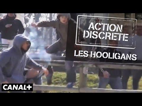 46000% SPORT #9 - Allez France ! von YouTube · Dauer:  7 Minuten 14 Sekunden