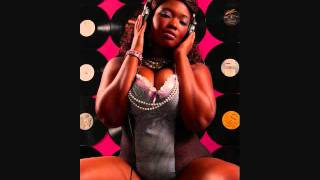 DJ-GEMINI HIP HOP MIX JUNE 2011 [CLEAN]