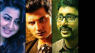 Top 10 New South Indian Hindi Dubbed Movies