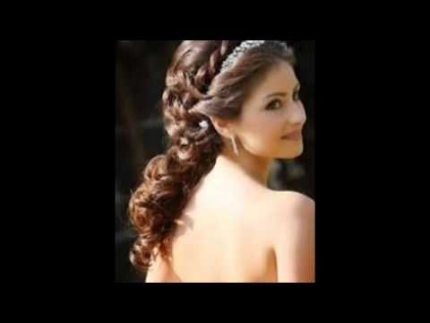 All Hair Style Image