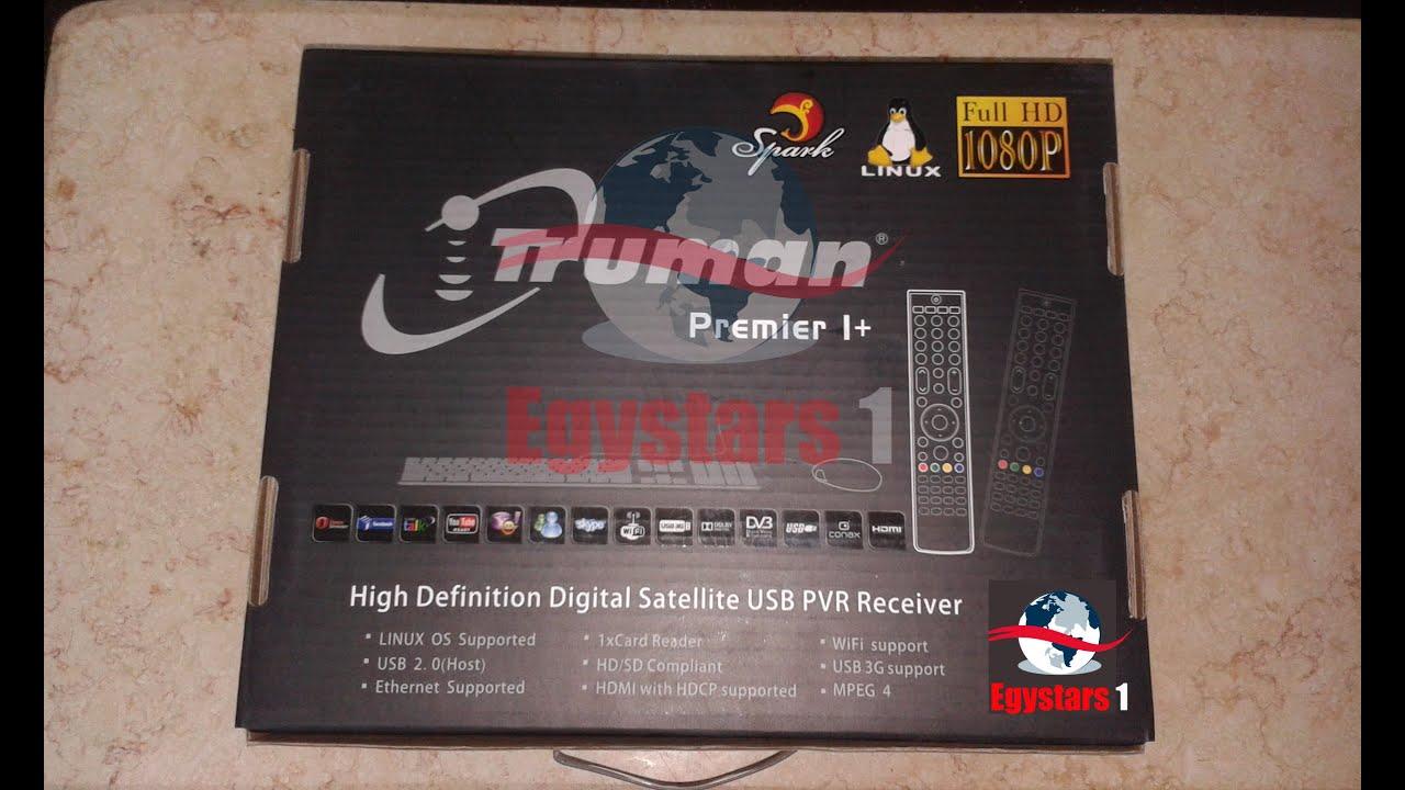 STARSAT SR9990HD RECEIVER by Gurinder Singh
