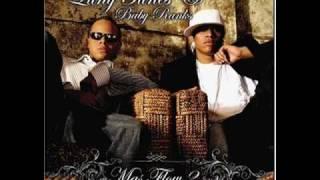 Tito El Bambino Ft Eddie Dee - Dejala Volar (Oficial Remix).flv