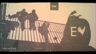 Baixar 05. NR - 55555 feat. Kaos