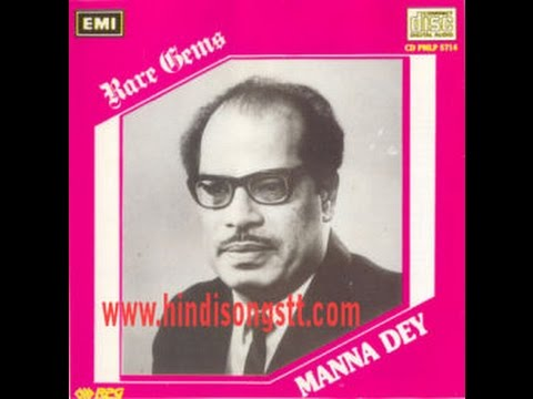 Manna dey songs download free hindi