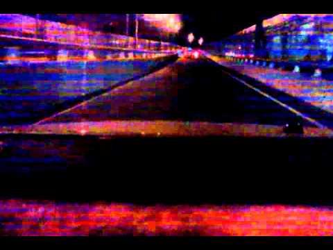 LG GC900 Viewty Smart 夜間行車紀錄.mp4