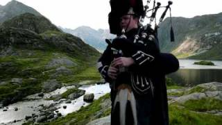 Highland Cathedral.wmv