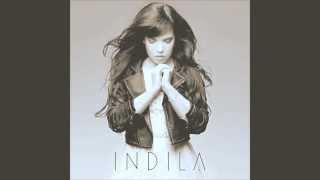 Download Indila  -  Ego Mp3 and Videos