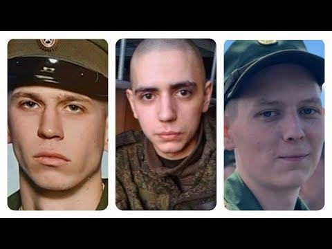 Дедовщина в армии реальные истории