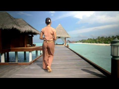Anantara Dhigu Resort & Spa - Maldives (HD)