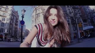 Baixar Nils Van Zandt - The Riddle  (Official Video)