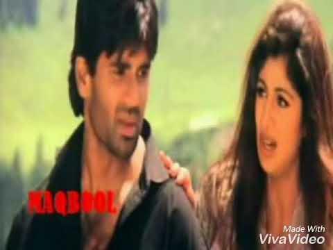 dil-ne-yeh-kaha-hai-dil-se-cover-deepshikha-mp3-song