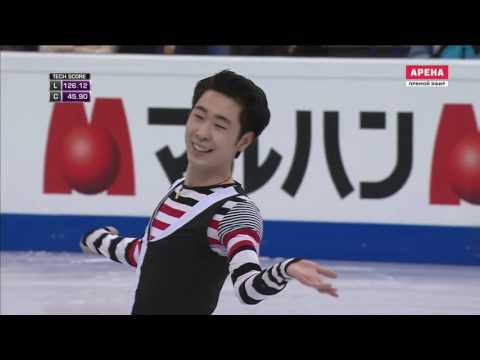 Boyang Jin - Fantomas Unleashed