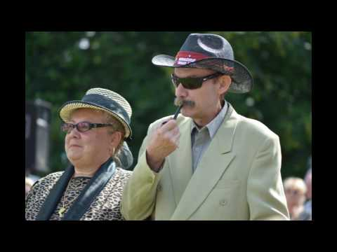 video Piknik 2016
