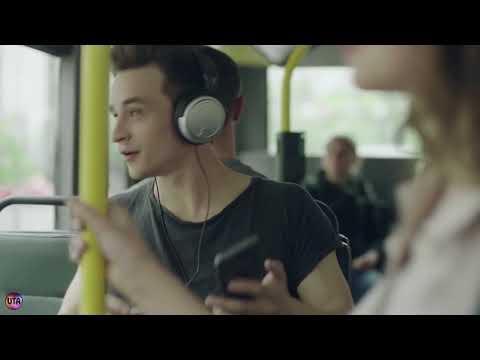 Evermore — falling away музыка из рекламы sprite.