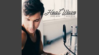 Play Heat Wave - Acoustic