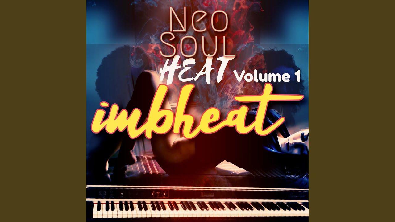 NEO MAC- 4 (Instrumental Version)