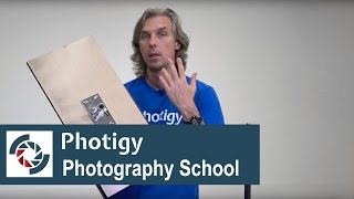 DIY table for studio still life photography (tabletop photography How-to)