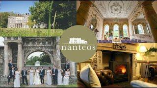 Nanteos Summer Fete 2014