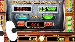 Lucky Pharao Merkur💎 NonStop PowerSpins💎Sonntags Casino Automat MerkurMagie Spiel 2020 KingLucky68