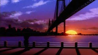 宇徳敬子 - 光と影のロマン
