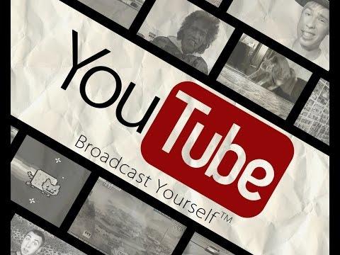 видео: как залить на ютуб видео больше 15 минут (как публиковать на youtube большие ролики)