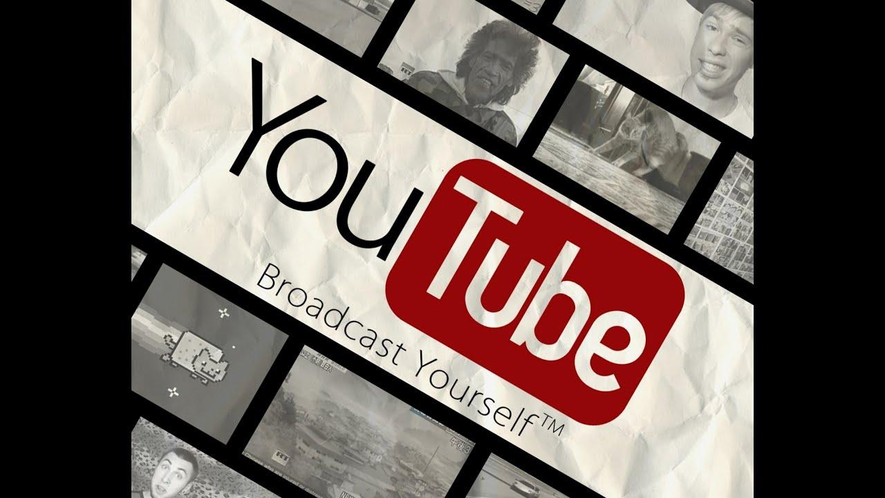 выложить на youtube более 15 минут: