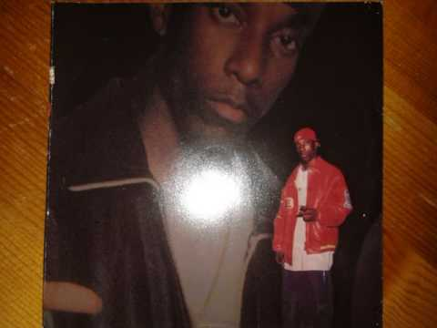 Big L & Lord Finesse - '99 Live At The Tramps Freestyle