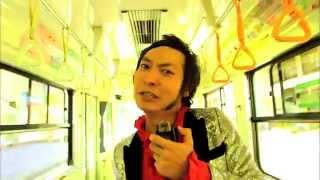 THE TON-UP MOTORS - 北海道ブギ