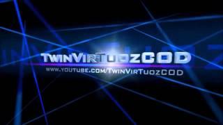 видео Twinvir
