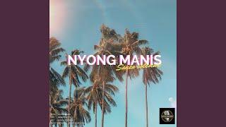 Download lagu Nyong Manis