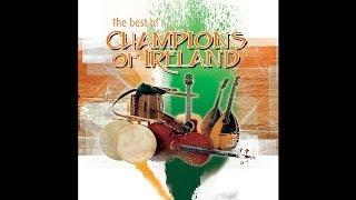 The Dublin Ceili Band - McDermott
