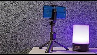 Беспроводной монопод-штатив Huawei AF15